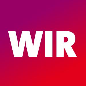 WIR in Anhalt-Bitterfeld