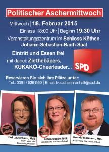 Flyer_Aschermittwoch_2015_klein