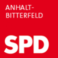 SPD Anhalt-Bitterfeld