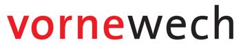 Die Online-Zeitung der SPD Sachsen-Anhalt
